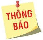 bo thu tuc hanh chinh linh vu lao dong tien luong