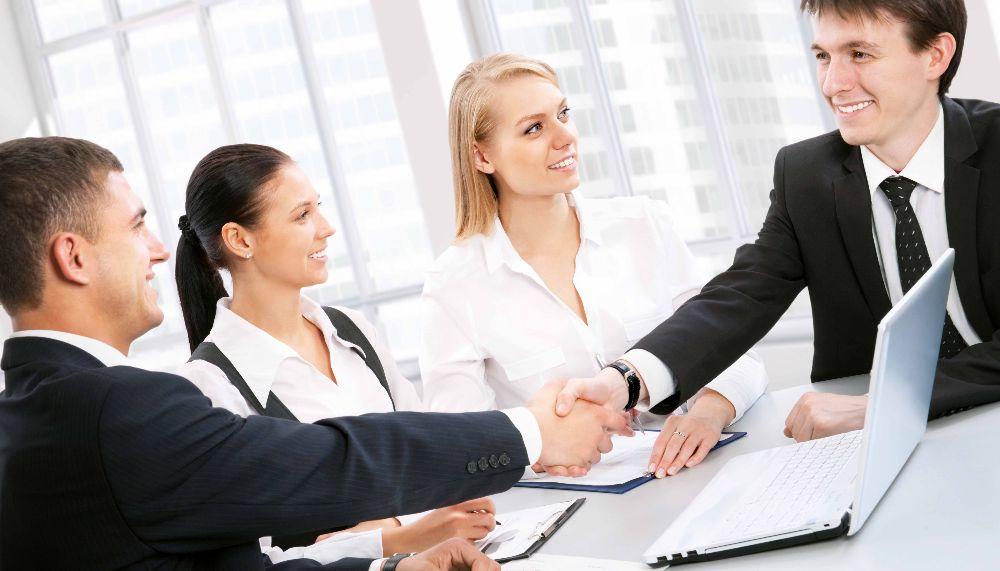 tư vấn luật doanh nghiệp, tư vấn công ty, luật sư nội bộ