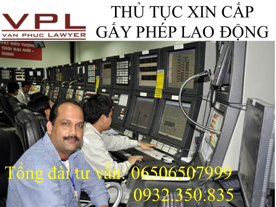 https://luatvanphuc.vn/dich-vu-lam-giay-phep-lao-dong-tai-binh-duong.html