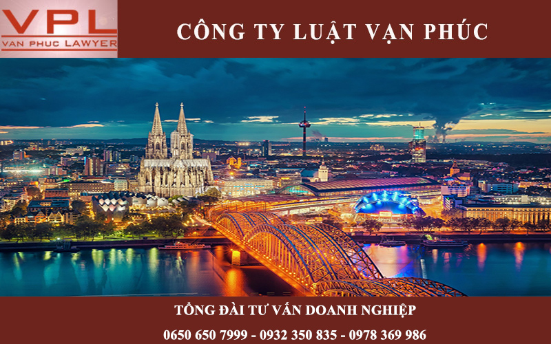 chuyen-doi-cong-ty-co-phan-thanh-cong-ty-TNHH-2-TV