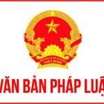 TONG HOP CAC VAN BAN LUAT KE TOAN THUE 2017