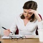 công ty luật vạn phúc chuyên cung cấp dịch vụ kế toán thuế , quyết toán thuê tại đồng nai