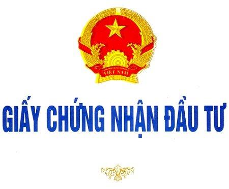 huong-dan-thu-tuc-dieu-chinh-giay-chung-nhan-dau-tu-moi-nhat
