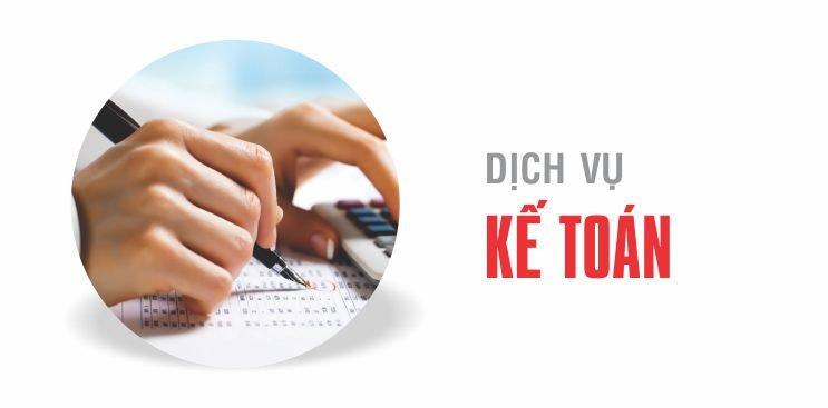 dịch vụ kế toán đồng nai gia rẻ uy tín chất lượng
