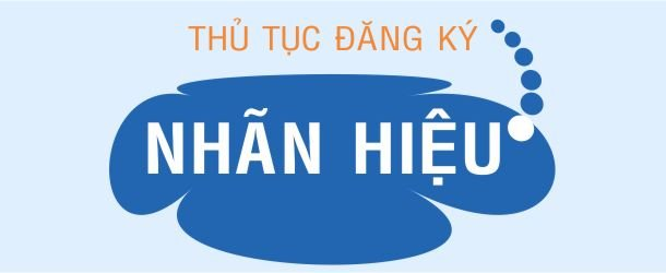 dich-vu-tu-van-dang-ky-nhan-hieu-hang-hoa