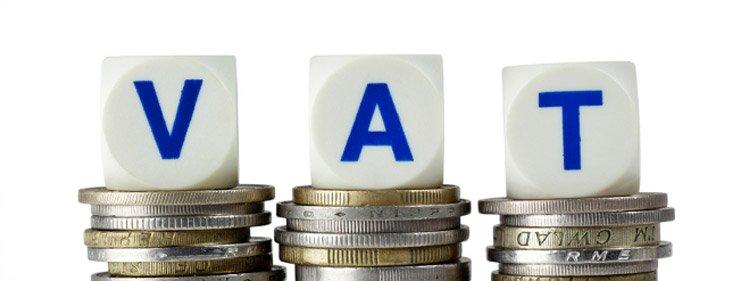 Thông tư 173/2016/TT-BTC quy định mới về điều kiện khấu trừ thuế GTGT