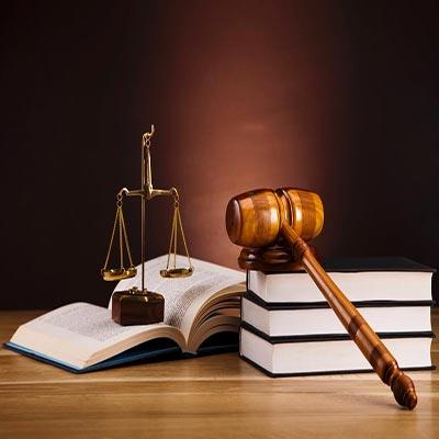 luật sư giỏi đồng nai