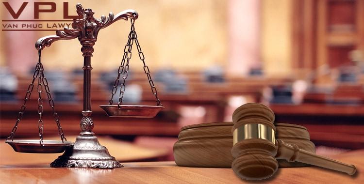 văn phòng luật sư tư vấn thành lập doanh nghiệp