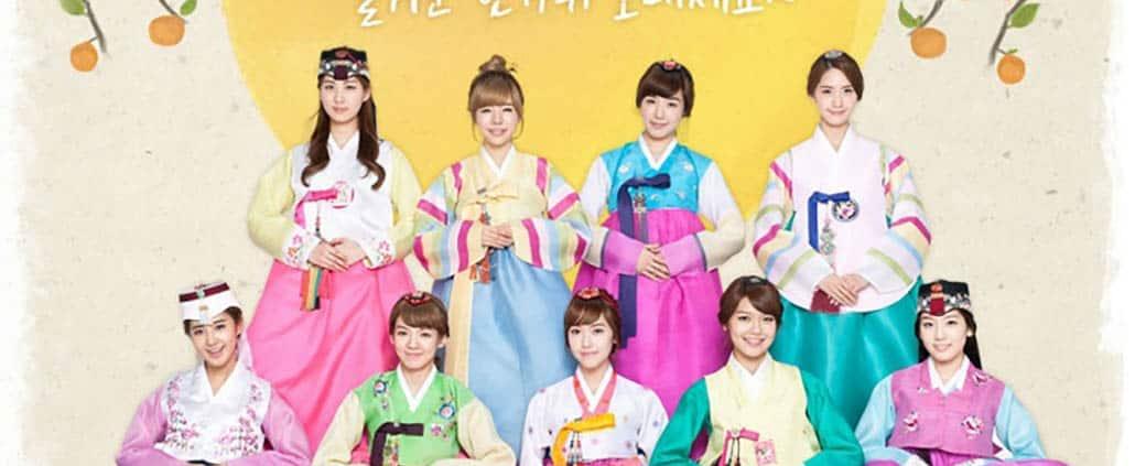 đăng ký kết hôn với người Hàn Quốc